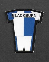 Blackburn Rovers (TA)